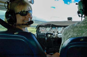 20080625-martina_pilot